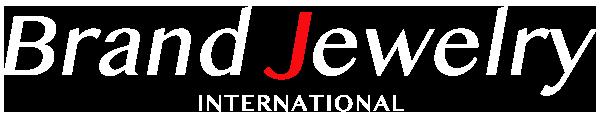 ブランドジュエリー インターナショナル (brandjewelryweb.com)