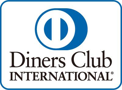 """""""dinersclub"""""""