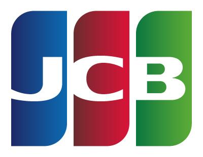 """""""jcb"""""""
